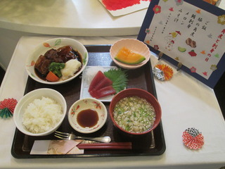 H29.1.2 角煮と刺身の日.JPG