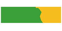 配食・給食サービスの有限会社ワークアップ |採用専用ページ